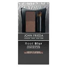 John Frieda Root Blur Colour Blending Concealer, Chestnut to Espresso