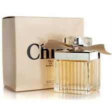 CHLOE de CHLOE - Colonia / Perfume EDP 75 mL - Mujer / Woman / Femme - Chloé