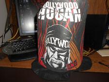 Hollywood Hulk Hogan Mad Hatter Hat Cap WCW NWO WWF WWE NWT Pro Wrestling