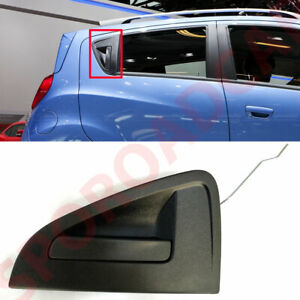 Exterior Rear Right Door Handle For OEM Parts GM Chevrolet Spark 2010-2015