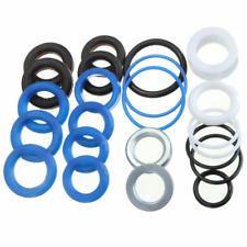 248212 Pump Repair Packing Kit For Airless Paint Sprayer 695 795 1095 3900 Us