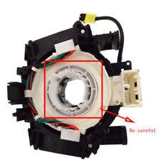 Clock Spring Airbag Spiral for Nissan Qashqai JJ10E J10E B5567-BH00A Car Auto