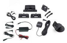 SiriusXM Satellite Radio Universal Car Kit with 5 volt hardwire power adapter