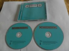 Pete Tong - Essential Selection / Winter 1997 (2CD 1997)