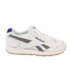 Chaussures blanches pour homme, pointure 47   eBay