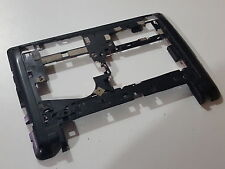Genuine Acer Aspire 722 Base Inferior Estuche AP0I2000N10 One -887