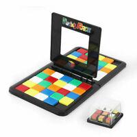 Magic Block Game Familienspiel Puzzle Brettspiel Kinder pädagogisches Spielzeug