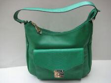 JAG Faux Leather Shoulder Bags for Women