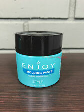 ENJOY Molding Paste 2.1oz Full Size (NEW PACKAGING FOR 2016) Fast Free Shipping!