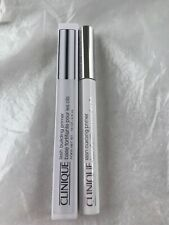 Clinique Lash Building Primer Base Fortifiante Pour Les Cils 0.16oz New In Box