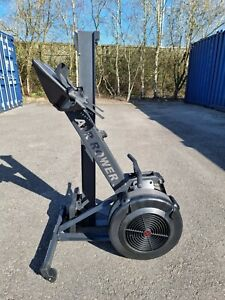NEW Indoor Air Rowing Machine - FREE DELIVERY