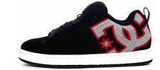 DC Men's Court Graffik SE 300927 XKSR Skateboard Shoes