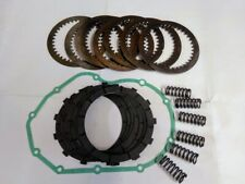 Clutch Repair Kit TRW for Ducati ST2, ST3, ST4, ST4S as shown in image