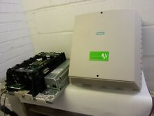 Siemens PBX control Unit S30807 KSU