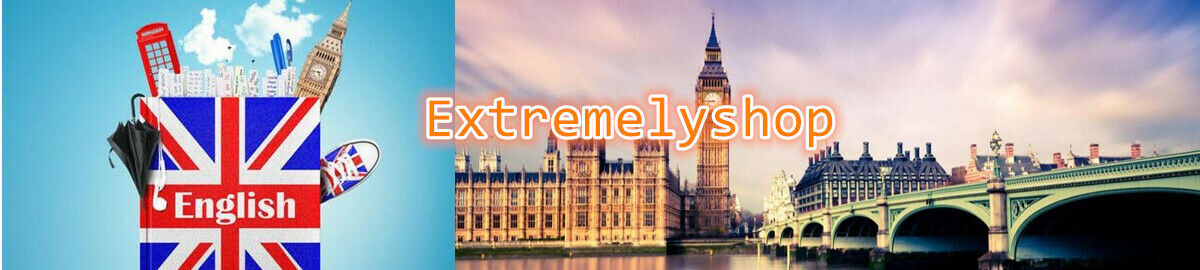 Extremelyshop555