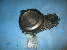 BMW F650GS F800GS K72 2007 - 2012 ROTAX ENGINE STATOR COVER CASE