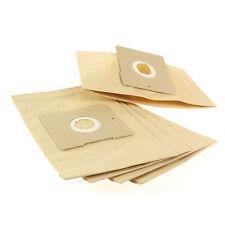 DAEWOO DIRT DEVIL PROLINE Proaction aspirateur Sacs papier paquet x 5
