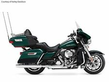 2015 Harley Davidson TOURING Service Repair Maintenance Manual