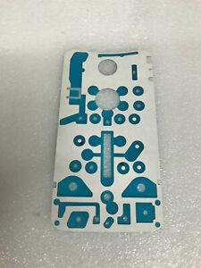 Battery Back Door Adhesive Sticker for Motorola Nexus 6