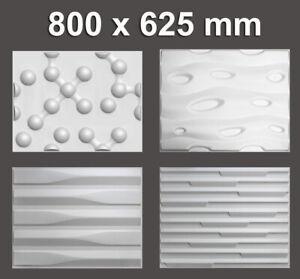 3D Wandpaneele Wandverkleidung Deckenpaneele Platten Paneele Deckenverkleidung
