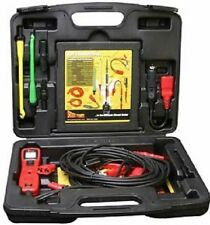 Power Probe 3 PP3LS01 with Gold Test Lead Set Brand New