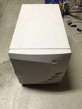 Varian 4000 Mass Spectrometer Shell Only