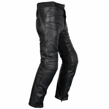 Richa Motorcycle Trouser