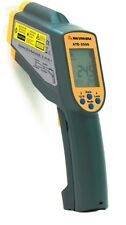 ATE-2509 Infrared Thermometer