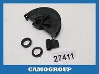 Rack Automatic Clutch Adjustment FORD Escort Fiesta Orion 16251 6189055