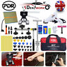 2020 UK 46pcs PDR Tools Car Paintless Repair Dent Puller Lifter Dent Removal Kit