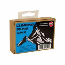 OneBall Jay Climbing Skin Wax | Ski Touring | Splitboard Wax