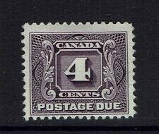 Canada SG# D5 - Mint No Gum - 050817