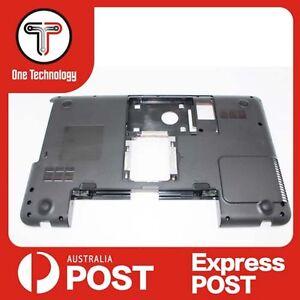 TOSHIBA C850 C855 13N0-ZWA1K01 COQUE  BOTTOM CASE H000038840