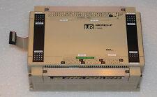 Fuji FTB56T Micrex-F Expansion Unit FTB56T