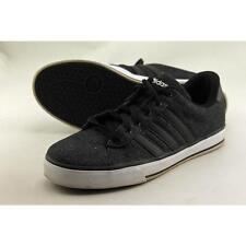 81ac4ad6a Men s Hemp 8.5 Men s US Shoe Size