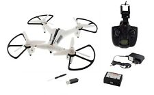 XK  MT3000 Drohne mit Smartphonehalter RTF
