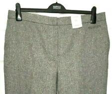Seeland Ladies Ragley Tweed Shooting Breeks Were £129 now £99