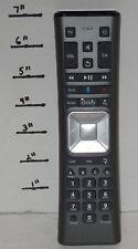 Xfinity XR11 Advanced Voice Cable Box Remote Control Backlight