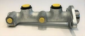 Brake Master Cylinder Lotus Esprit S3 and S3 Turbo with Girling Brakes (1980-84)