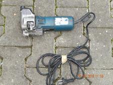 Bosch GST 80 PE Pendelhubstichsäge, Stichsäge, geprüft, funktionfähig