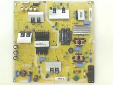 SHARP LC-48LE551U POWER SUPPLY 0500-0614-0610