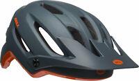 Bell 4Fourty MIPS MTB Bike Helmet Slate/Orange