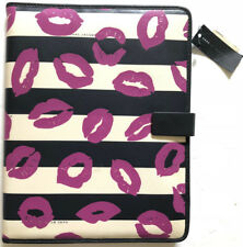 Marc By Marc Jacobs Lips Ipad Cover Sleeve NEW (Other)