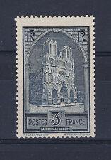 FRANCE N° 259 Neuf *