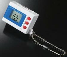 digimon Digivice digimon mini Ver.2.0-Rare-Bandai-Virtual-Pet- White F/S japan