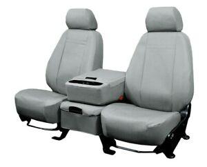 Chevy/GMC C/K1500-3500 1994-2000 Light Grey DuraPlus Custom Fit Front Seat