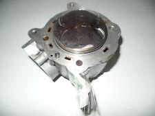 DUCATI 848 Zylinder Kolben cylinder piston Motor engine AD-716