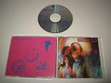 Ballyhoo/a door in a window (Little Wing/LW 1031 EXP) CD