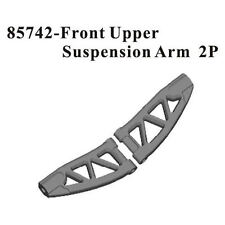 Redcat Racing Hurricane Front Upper Suspension Arms Part # 85742 FREE US SHIP