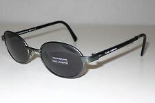 OCCHIALI DA SOLE NUOVI New Sunglasses DOLCE&GABBANA -70% Outlet UNISEX